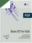 Basic ICT Small
