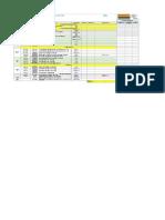 Copy of PMI - Semana N45 - 2016 - CH Quitaracsa.xlsx