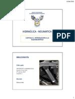 1.- Neumatica - Introduccion p48