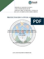 Proyecto de Aboneras Caseras- Proyectos Educativos Ambientales CUSACQ.pdf