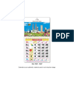 Calendar as an authentic material used in set induction stage.docx