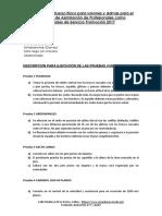 Examenes_Fisico_Asimilacion.pdf