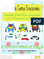 Juego de Caritas Emocionales del Monstruo de Colores (A4).pdf