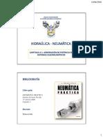 2.- Neumatica -Generacion de Potencia p48