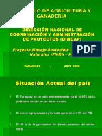 Presentacion Pmrn 06 05