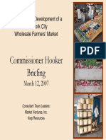 A Study on Development of NYC Wholesale Farmers Market 3-25-07.pdf  ANALISIS MERCATOS.pdf
