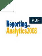 document-splitting-in-new-general-ledger.pdf