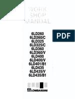 Work Shop Manual GR 6 matr 1-5302-387.pdf