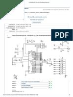 V12G330V01601 Micros P2 Cuestionario Previo