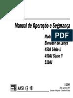 Operation 3122365 08-28-07 Global Euro Portuguese