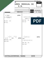 (III_SECUNDARIA[1].docx