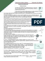 Propuesta de Problemas 4 1 DinamicadeRotacion Soluc