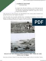 Monumentshistoriquemarsavril2014.HTML