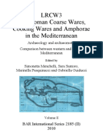Opait-On the Origin of Carthage LR 1 Amphora (LRCW 3, Vol. II, 2010)