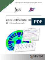 02 Technical 2D BrushlessSPM-MotorTutorial
