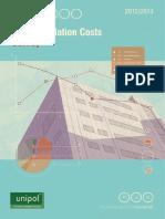 Accommodation Costs Survey V6 WEB
