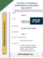 207784332-INFORME-Camion-Compactador.pdf