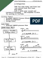 Lec6w.processIntegration.ee143.Ctn(1)