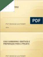 Caso Submarino3