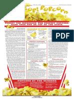 Pop-Pop-Popcorn. How to prepare pop corn.pdf