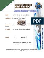 practica de proyectos de ingenieria.doc