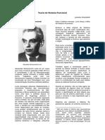 TEORIA DO SISTEMA FUNCIONAL LURIA.pdf