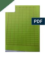 330102415-Unit-1-Bio-2008-Paper-1.docx