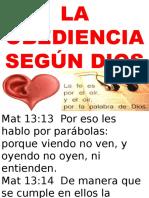 OBEDIENCIA.odp