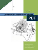 Tutoría 1º Parcial Sistemas de Comunicacion Satelital