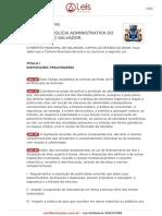 Lei-ordinaria-5503-1999-Salvador-BA-[08-09-1999]