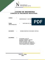 282855532-Caratula-Upn-2015.docx