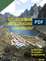sipevor 2001 - iscaycruz.pdf