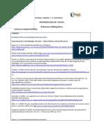 REFERENCIAS-02Microorganismos Del Suelo