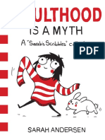 Adulthood-is-a-Myth.pdf
