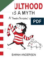 Adulthood-is-a-Myth.pdf