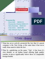 136458865-titan.pptx