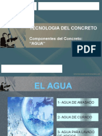 2-EL-AGUA (1).pptx