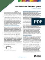 Biopotential Electrode Sensors in ECG-EEG-EMG Systems.pdf