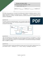 MecânicadosFluidos_Aula5.pdf
