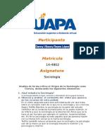 320135291-tarea-1-de-sociologia.docx