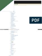 Docs Jboss Org Hibernate Orm 5 2 Userguide HTML Single Hiber