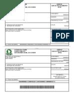 estagio.defensoria.ce.gov.pdf