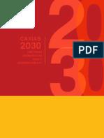 Caxias 2030