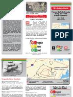 IRM_SG_C02NY071301_Suffolk Co AAF&B&C Rge_Bombing & Gunnery Range Complex_Draft
