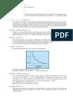 lec20a.pdf
