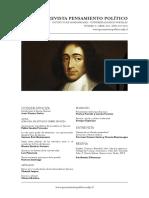 RPP-Nº-06.pdf