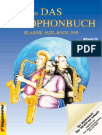 If54689Das Saxophonbuch 1b Altsax Leseprobe 5