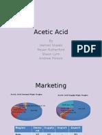 group acetic acid presentation.pptx