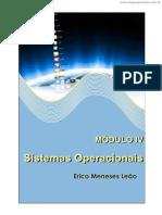 Sistemas Operacionais III