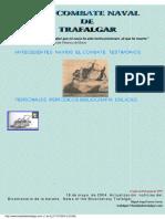 eBook Historia.la Batalla de Trafalgar